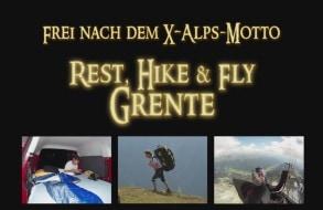 PG-Saisonrückblick 2011 - Teil 2b: Grente
