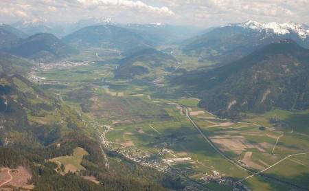 06.05.02: Gampersberger - Grimming