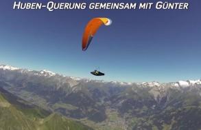 PG-Saisonrückblick 2013 - Teil 4