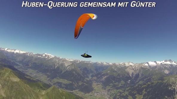 Video-Saisonrückblick 2013 komplett!