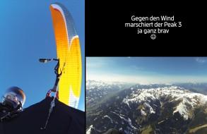 PG-Saisonrückblick 2014 - Teil 3a