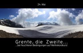 PG-Saisonrückblick 2014 - Teil 4