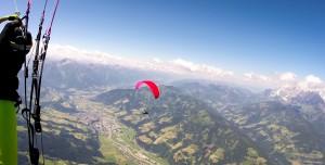 19: Werner-FlyBy #1