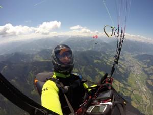 19: Werner-FlyBy #2
