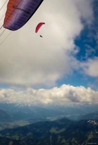 30: Werner mit guter Wolkenspur #2