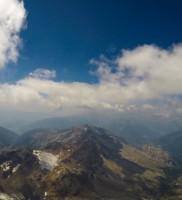 Mi_21: Das Antholzer Tal benötigte nur einen einzigen Kurbler – und weiter vorne sah es auch nach Aufwind-Spur aus