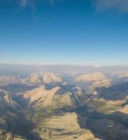 Mi_31: Herrliches Dolo-Panorama aus über 4000m – priceless!!!