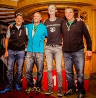 8: Landesmeister XContest 2015: Tirol: Alois Resinger Salzburg: Markus Eder Steiermark: Alexander Robé Niederösterreich u. Wien: Günther Heigl…