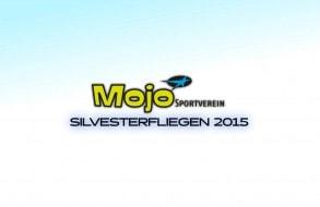 PG-Saisonrückblick 2015 - Teil 7: Mojo Silvesterfliegen