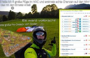 PG-Saisonrückblick 2015 - Teil 3