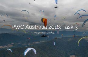 21.02.18: PWC Bright - Task 3 über 55km