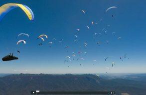 PWC Australia: Task 2, 89km