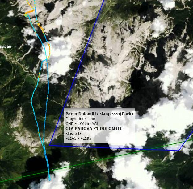 Luftraum-D-mit-Track