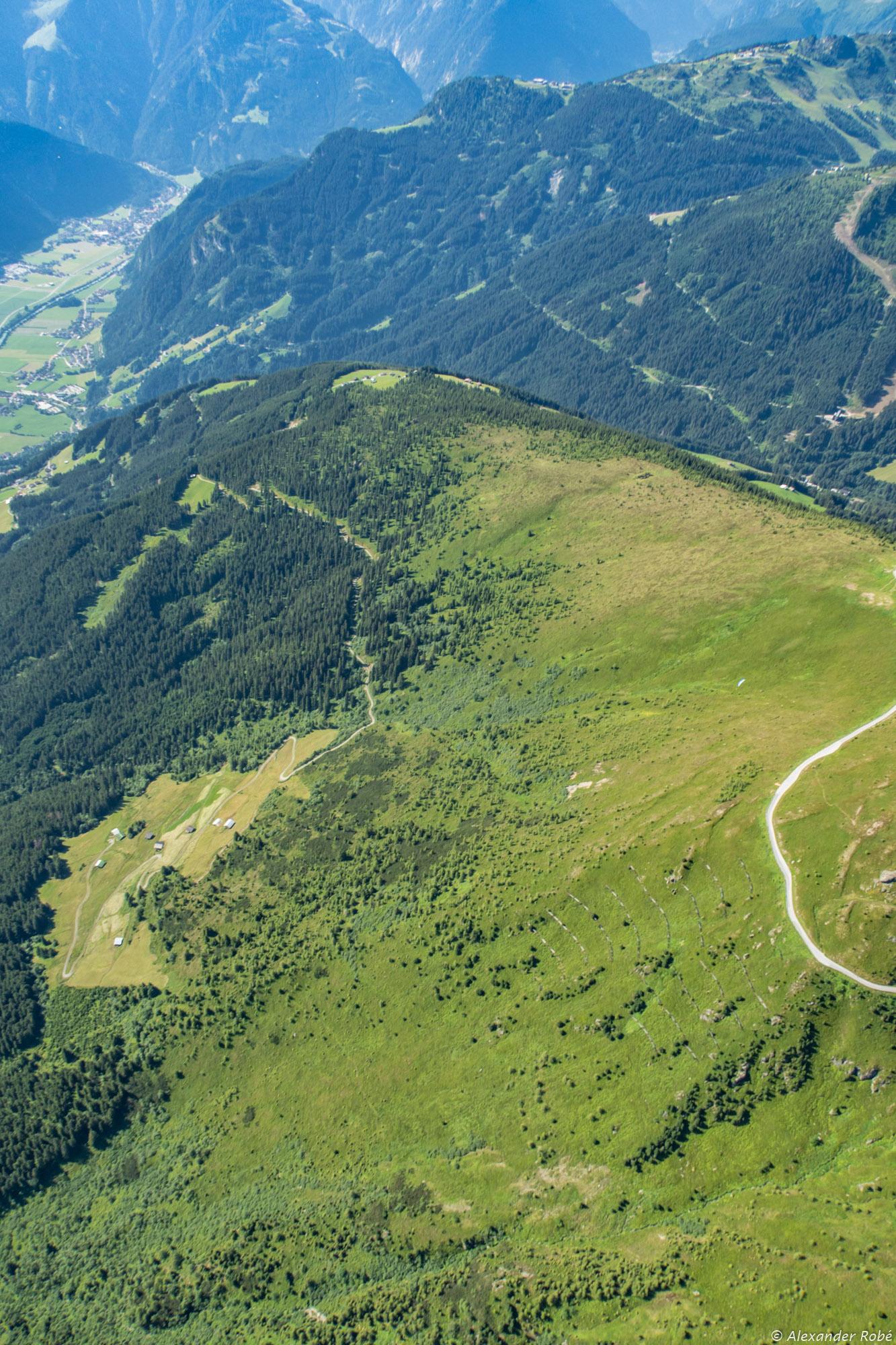Melchboden_190724_04